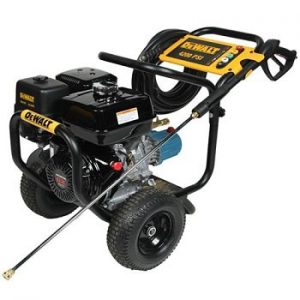 top commercial power washer 2017