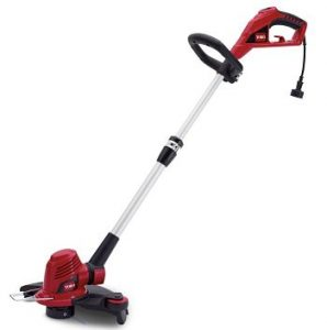 top corded string trimmer 2017
