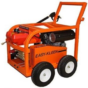Best Commercial Pressure Washer Reviews Of 2019 The