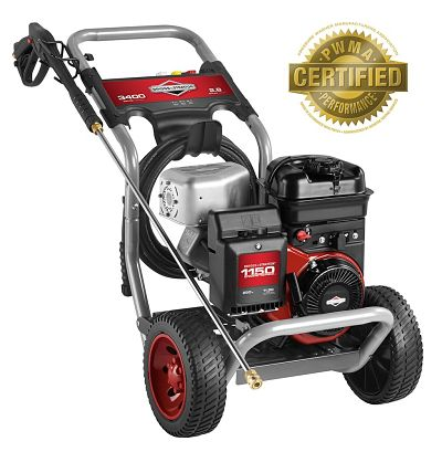 Best Commercial Pressure Washer Reviews of 2019 - The Sturdy