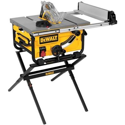 Superb The Best Table Saw Under 500 In 2019 The Sturdy Toolbox Squirreltailoven Fun Painted Chair Ideas Images Squirreltailovenorg